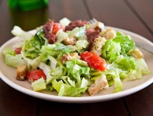 csirkes-cezar-salata